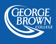 George_Brown_College2